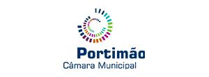 CM Portimão