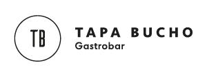 Tapa Bucho