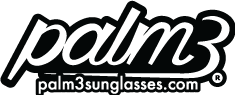 Palm3 Sunglasses